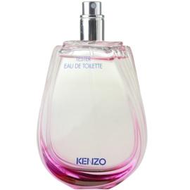 Kenzo Madly Kenzo eau de toilette teszter nőknek 80 ml
