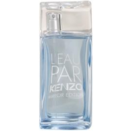 Kenzo L'Eau Par Kenzo Mirror Edition Pour Homme woda toaletowa dla mężczyzn 50 ml