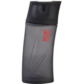 Kenzo Kenzo pour Homme Sport Extreme Eau de Toilette für Herren 100 ml