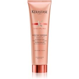 Kérastase Discipline Keratine Thermique termoochronne mleczko do włosów nieposłusznych i puszących się   150 ml