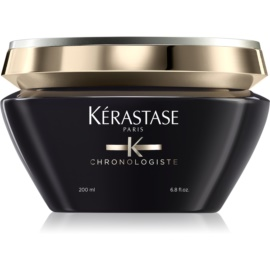 Kérastase Chronologiste Revitalisierende Maske  200 ml