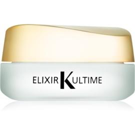 Kérastase Elixir Ultime Oil Regenerating Serum For Split Hair Ends  18 ml