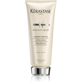 Kérastase Densifique Fondant Densité hydratační a zpevňující péče pro vlasy viditelně postrádající hustotu  200 ml