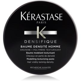 Kérastase Densifique Baume Densité Homme pasta pentru modelat pentru definire si modelare  75 ml