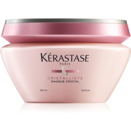 Kérastase Cristalliste maska na vlasy  200 ml