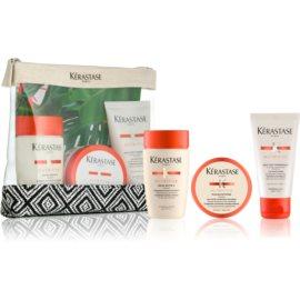 Kérastase Nutritive Cosmetic Set II.