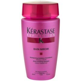 K rastase reflection bain miroir champ para cabello for Kerastase reflection bain miroir 2