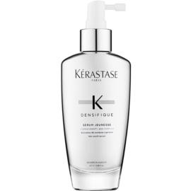 Kérastase Densifique verjüngendes Serum für Kopfhaut und Haare zur Unterstützung des Haarvolumens  120 ml
