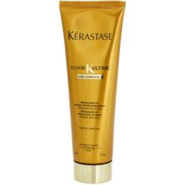 Kérastase Elixir Ultime Feuchtigkeitspflege zur Nutzuung vor der Haarwäsche  150 ml