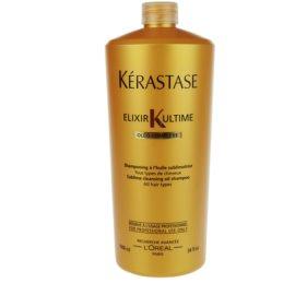 Kérastase Elixir Ultime Shampoo-Kur  1000 ml