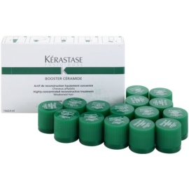 Kérastase Fusio-Dose Concentrated Activator For Weak Hair  15x0,4 ml