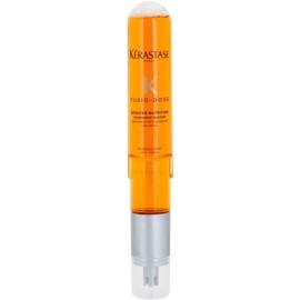 Kérastase Fusio-Dose tratamento intensivo para cabelo muito seco para cabelos muito secos  120 ml