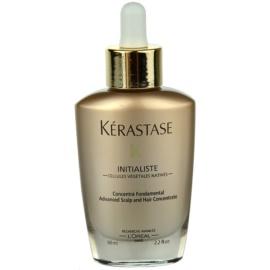 Kérastase Initialiste serum fortificante  para cabello  60 ml