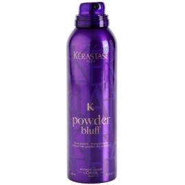 Kérastase K suhi šampon  200 ml