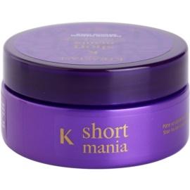 Kérastase K gomina moldeadora  antiencrespamiento  75 ml