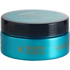 Kérastase K Baume Double Je multifunkční stylingový balzám střední zpevnění  75 ml
