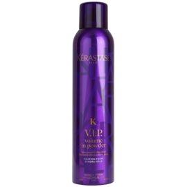 Kérastase K спрей-пудра за ефект на топирана коса за 24-часов обем   250 мл.