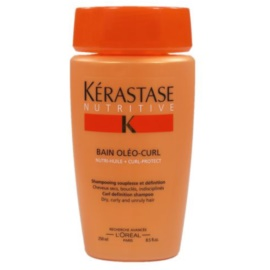 Kérastase Nutritive   250 ml