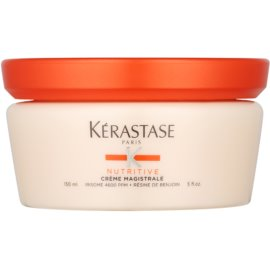 Kérastase Nutritive nährende Creme  für normales bis extrem trockenes und empfindliches Haar  150 ml