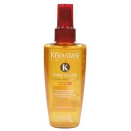 Kérastase Soleil spray pentru stralucire  125 ml