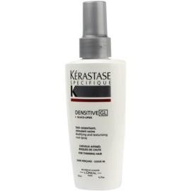 Kérastase Specifique spray estimulante del crecimiento del cabello  125 ml