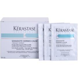 Kérastase Specifique Sensidote pó para o couro cabeludo sensível  30x2 g