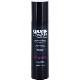 Keratin Complex Repair Therapy Intense Rx keratinski serum za prestrukturiranje las  100 ml