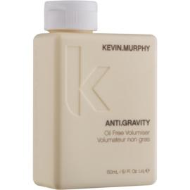 Kevin Murphy Anti Gravity stylingový gel pro objem a tvar  150 ml