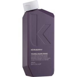 Kevin Murphy Young Again Rinse regenerierender Conditioner für höheren Glanz  250 ml