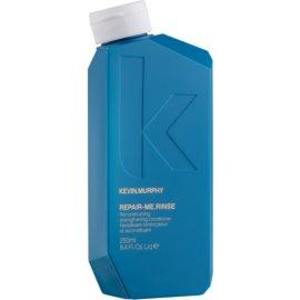 Kevin Murphy Repair - Me Rinse erősítő és revitalizáló kondicionáló parabénmentes  250 ml