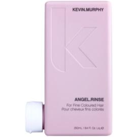 Kevin Murphy Angel Rinse kondicionér pro jemné, barvené vlasy  250 ml