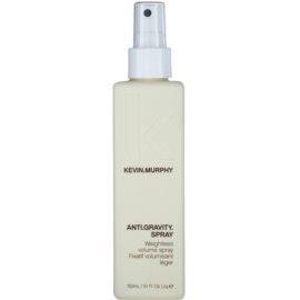 Kevin Murphy Anti Gravity Spray sprej na vlasy pro objem bez parabenů  150 ml