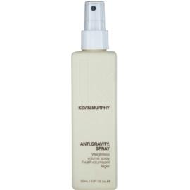 Kevin Murphy Anti Gravity Spray Haarspray für mehr Volumen parabenfrei  150 ml