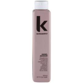 Kevin Murphy Angel Masque hydratační maska pro jemné, barvené vlasy  200 ml