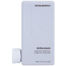 Kevin Murphy Born Again hydratační kúra na vlasy  250 ml
