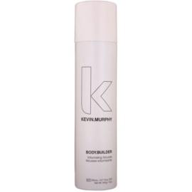 Kevin Murphy Body Builder espuma de cabelo para dar volume  375 ml