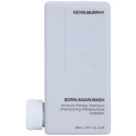 Kevin Murphy Born Again Wash hydratační a terapeutický šampon  250 ml