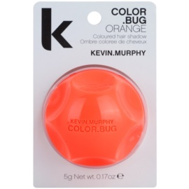 Kevin Murphy Color Bug izpiralna barvna senca za lase Orange  5 g
