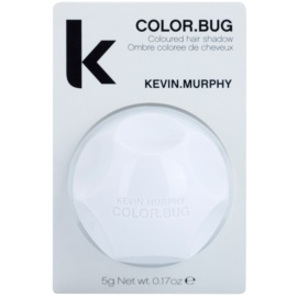Kevin Murphy Color Bug sampon nuantator  par White  5 g