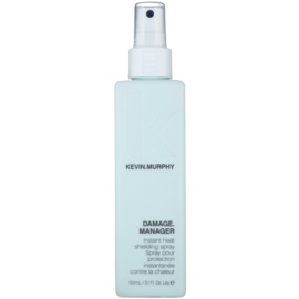 Kevin Murphy Damage Manager spray termo  activ par  150 ml