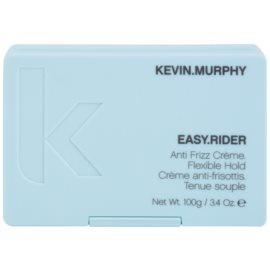 Kevin Murphy Easy Rider stylingový krém proti krepatění  100 g