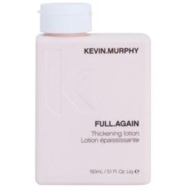 Kevin Murphy Full Again zahušťující gel na vlasy  150 ml