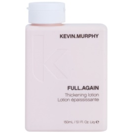 Kevin Murphy Full Again gel za gostenje za lase  150 ml