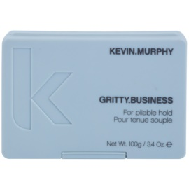 Kevin Murphy Gritty Business стилизиращ крем За коса  100 гр.