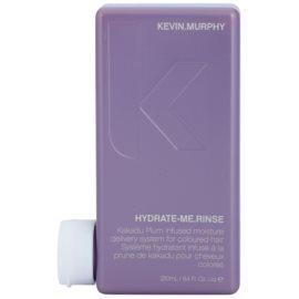 Kevin Murphy Hydrate - Me Rinse hydratační kondicionér pro normální až suché vlasy  250 ml