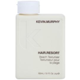 Kevin Murphy Hair Resort gel para dar definición al peinado con textura de playa  150 ml