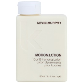 Kevin Murphy Motion Lotion crema styling pentru formarea buclelor  150 ml