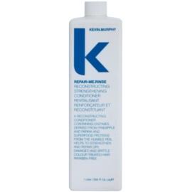 Kevin Murphy Repair - Me Rinse stärkender und erneuernder Conditioner parabenfrei  1000 ml