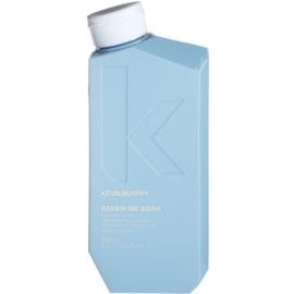 Kevin Murphy Repair - Me Wash posilující a obnovující šampon bez sulfátů a parabenů  250 ml