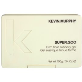 Kevin Murphy Super Goo styling gél extra erős fixálás  100 g